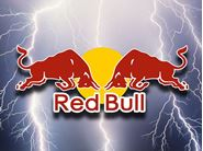 Εικόνα για την κατηγορία RED BULL