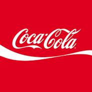 Εικόνα για την κατηγορία COCA COLA