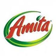 Εικόνα για την κατηγορία AMITA