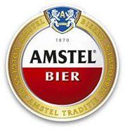 Εικόνα για την κατηγορία AMSTEL