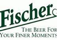 Εικόνα για την κατηγορία FISCHER