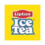 Εικόνα για την κατηγορία LIPTON