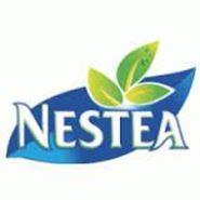 Εικόνα για την κατηγορία NESTEA
