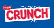 Εικόνα για την κατηγορία CRUNCH