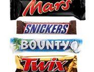 Εικόνα για την κατηγορία MARS