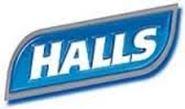 Εικόνα για την κατηγορία HALLS