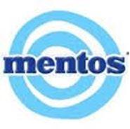 Εικόνα για την κατηγορία MENTOS