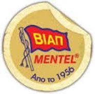 Εικόνα για την κατηγορία VIAP MENTEL