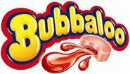 Εικόνα για την κατηγορία BUBBALOO