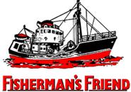 Εικόνα για την κατηγορία FISHERMAN'S