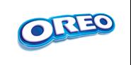 Εικόνα για την κατηγορία OREO