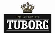 Εικόνα για την κατηγορία TUBORG