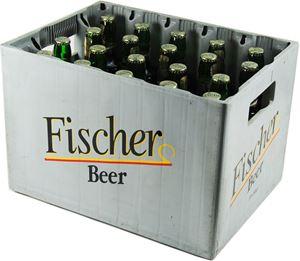 FISCHER ΦΙΑΛΗ 20X500ml